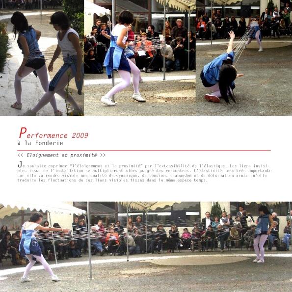performance-2009-1