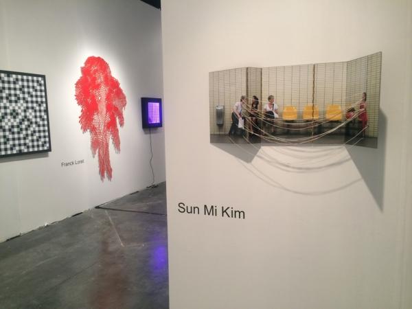 art-fair-palm-beach-2014-sunmikim