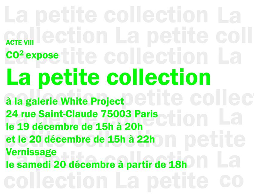 1_invitation-petite-papier-recto-le-20-dec-2014