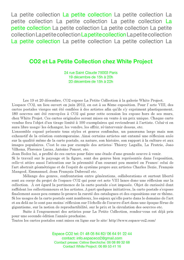 1_invitation-petite-papier-verso-le-20-dec-2014