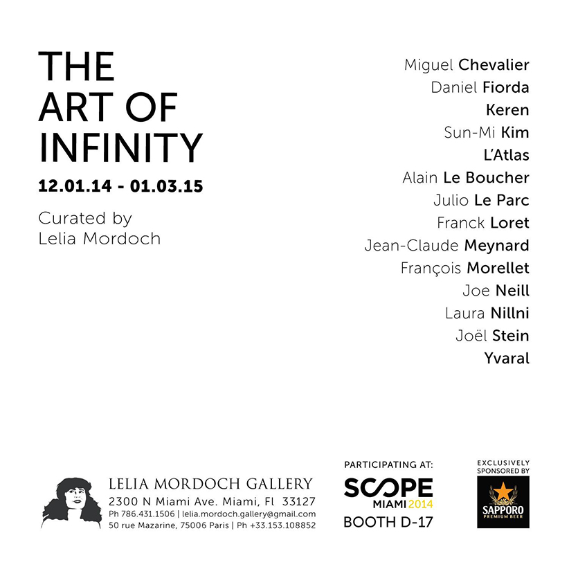 1_the-art-of-infinity-2014-invitation