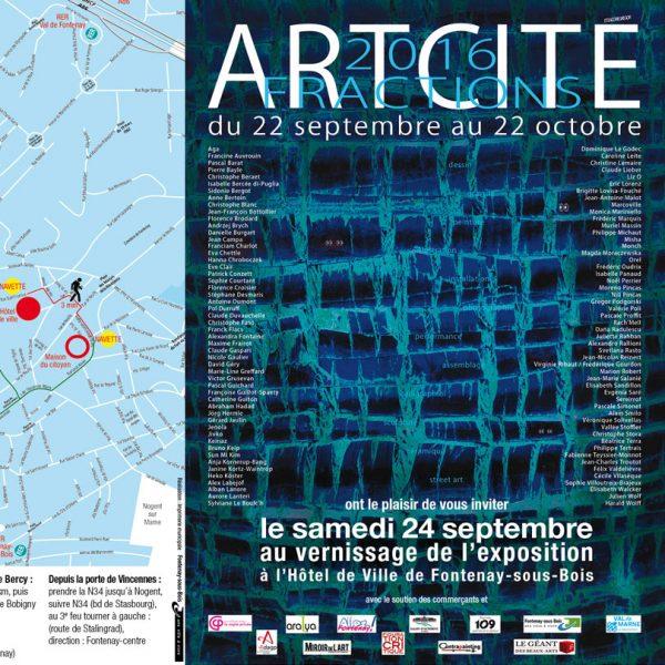 artcite-2016-vignette