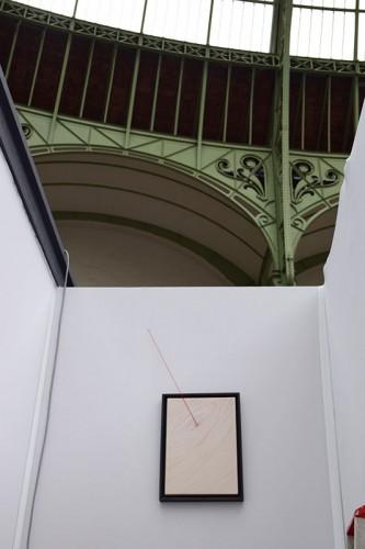 art-paris-2016-3