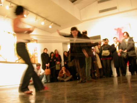 performance-2007-10