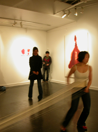 performance-2007-6