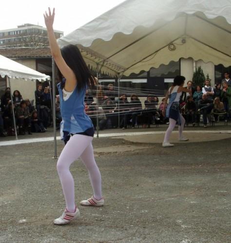 performance-2009-7