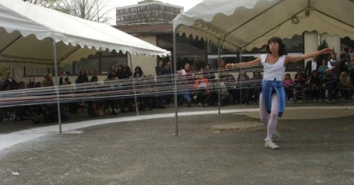 performance-2009-8